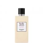 Crema e latte - Hermes Twilly d'Hermes