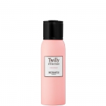Deodoranti - Hermes Twilly d'Hermes