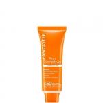 alta protezione - Lancaster Sun Sensitive Delicate Comforting Cream SPF 50 + Face