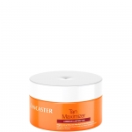 doposole - Lancaster Tan Maximizer Regenerating Milky-Gel After Sun