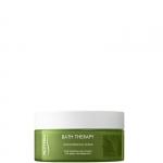 Idratare - Biotherm Bath Therapy Invigorating Blend Body Hydrating Cream