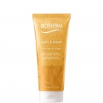 Esfoliare - Biotherm Bath Therapy Delighting Blend Body Smoothing Scrub
