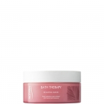 Idratanti - Biotherm Bath Therapy Relaxing Blend Body Hydrating Cream