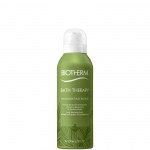 Detergere - Biotherm Bath Therapy Invigorating Blend Body Cleansing Foam