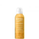 Detergere - Biotherm Bath Therapy Delighting Blend Body Cleansing Foam