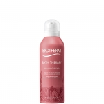 Detergere - Biotherm Bath Therapy Relaxing Blend Body Cleansing Foam