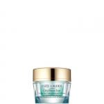 Idratante - Estee Lauder DayWear Eye Cooling Anti-Oxidant Moisture Gel-Creme - Crema Gel Occhi