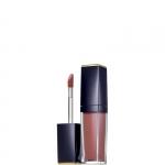 Gloss - Estee Lauder Pure Color Envy Paint-On Liquid LipColor
