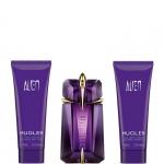 Profumi donna - Mugler Alien EDP Luxury Set Confezione