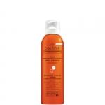 media protezione - Collistar Mousse Abbronzante Nutriente SPF 20