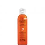 alta protezione - Collistar Mousse Abbronzante Nutriente SPF 30