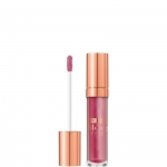 Gloss - Pupa Metal Lip Fluid Collezione Material Luxury