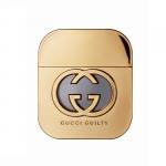 Profumi donna - Gucci Guilty Intense