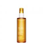 media protezione - Clarins Spray Solaire Lotion Non Grasse UVA/UVB 15 - Lozione Solare Spray SPF 15