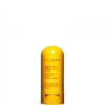 alta protezione - Clarins Stick Solare Speciale Zone Sensibili UVA/UVB 30