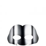 Maschera Viso - Diego Dalla Palma Oh My Lift! Superheroes Mask Maschera Nuovo Sguardo