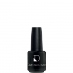 Smalto - Diego Dalla Palma UV Top Coat Effetto Gel
