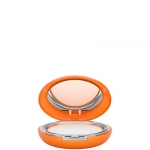 alta protezione - Lancaster Sun Sensitive Invisible Compact Cream SPF 50