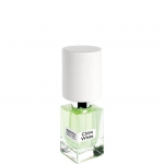 Profumi unisex  - Nasomatto  Nasomatto China White