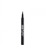 Eyeliner - Pupa Stylo Liner Vamp! Eyeliner