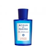 Profumi unisex  - Acqua di Parma Chinotto di Liguria