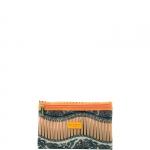 Beauty - Etro Accessori Profumi  Bustina S C38 00352 TIR24 variante 8