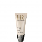 Correttore - Helena Rubinstein Magic Concealer Anti-Fatigue