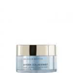 Tutti i Tipi di Pelle - Helena Rubinstein Hydra Collagenist Crema Pelli Normali