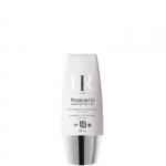 BB Cremes - Helena Rubinstein Premium UV SPF50 Base Neutra