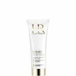 Collo - Helena Rubinstein Re-Plasty Age Recovery Hand, Neck & Décolleté SPF 15