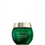Tutti i Tipi di Pelle - Helena Rubinstein Powercell Skinmunity Crema