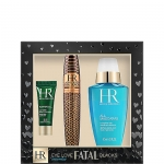 Mascara - Helena Rubinstein Lash Queen Fatal Black Waterproof Confezione