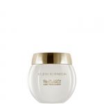 Tutti i Tipi di Pelle - Helena Rubinstein Re-Plasty Age Recovery Face Wrap Crema & Maschera