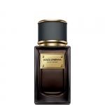 Profumi unisex  - Dolce&Gabbana Velvet Incenso