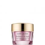 Tutti i Tipi di Pelle - Estee Lauder Resilience Lift Night - Crema Viso Notte