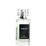 Profumi unisex  - Marlon The End