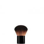 Pennelli - Armani Mini Kabuki Fusion Powder Brush