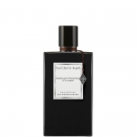 Profumi unisex  - Van Cleef & Arpels Moonlight Patchouli