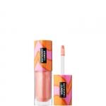 Gloss - Clinique Pop Splash Lip Gloss - Marimekko EDIZIONE LIMITATA