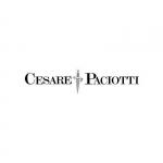 olio - Cesare Paciotti Cesare Paciotti For Her