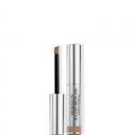Sopracciglia - DIOR Diorshow All-Day Brow Ink