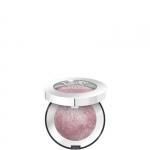 Ombretti - Pupa Vamp! wet & Dry Ombretto Cotto Effetto Luminoso – Doppio Utilizzo Asciutto e Bagnato