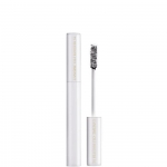 Base Mascara - Lancome  Cils Booster XL New - Primer Mascara, ciglia amplificate