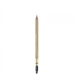Sopracciglia - Lancome  Brow Shaping Powdery Pencil - Matita Sopracciglia definite