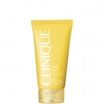 doposole - Clinique After Sun Rescue Balm Whit Aloe - Crema Doposole