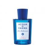 Profumi unisex  - Acqua di Parma Fico di Amalfi