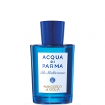 Profumi unisex  - Acqua di Parma Mandorlo Di Sicilia