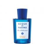 Profumi unisex  - Acqua di Parma Arancia Di Capri