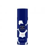 Crema e latte - Acqua di Parma Arancia di Capri