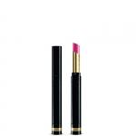 Rossetti - Gucci Sensuous High Shine Lipstick